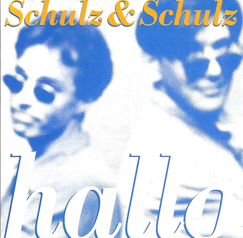 MvJ Schulz & Schulz - Hallo